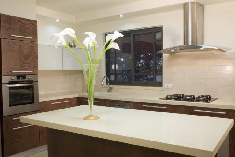 Kitchen Design Wichita