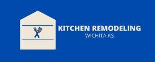 Wichita Kitchen Remodeling